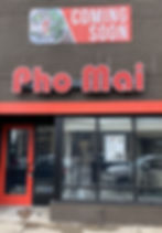 PM Storefront.jpg