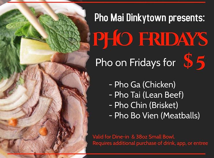 Pho Friday pic NEW.JPG
