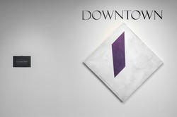 Downtown-village-urbain