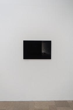 Boîte noire (I.A.C.)