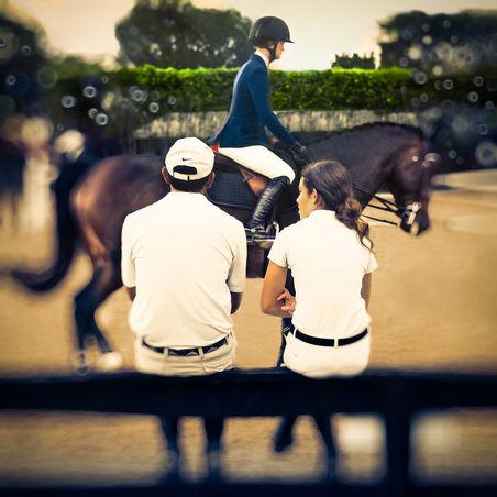 Equestrian-31.jpg