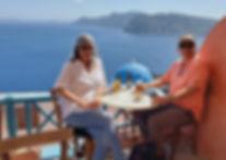 Santorini blue dome.jpg