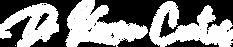 Dr Karen Logo White.png