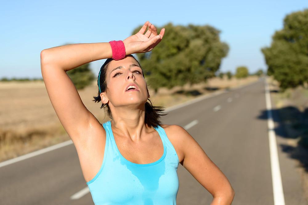 exhausted femal runner.jpg