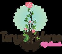 TanyaMaree_Logo_Transparent.png