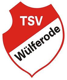 TSV Logo 1.jpeg