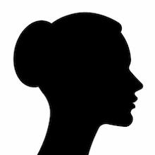 black-silhouette-frau.webp