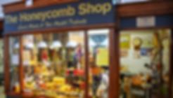 The-Honeycomb-Shop-Scarborough-1920x1080