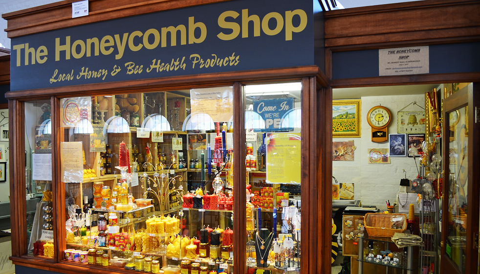 The-Honeycomb-Shop-Scarborough-1920x1080