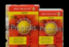 Bee-Health-Propolis-High-Potency-Propoli