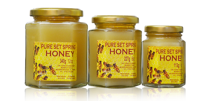 Pure-Set-Spring-Honey-1920x1080px.png
