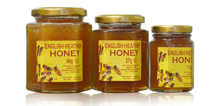 English-Heather-Honey-1920x1080px.png
