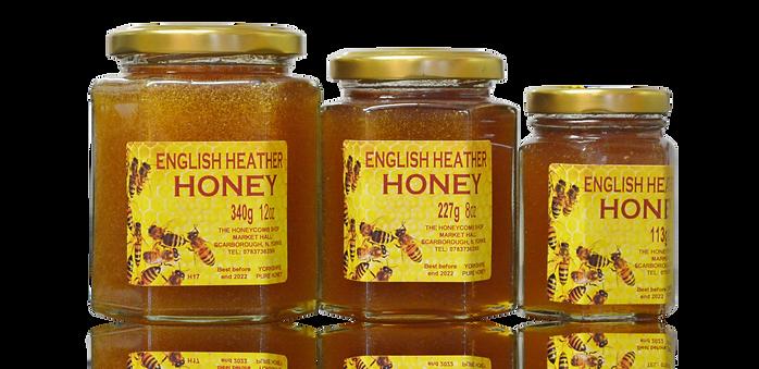 English-Heather-Honey-1920x1080px.png