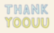 thanks 1.PNG