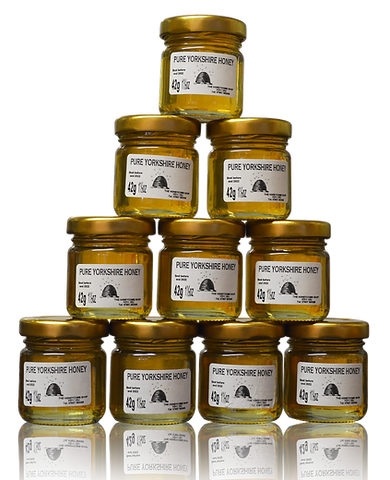 Pure-Yorkshire-Honey-1920x1080px.png