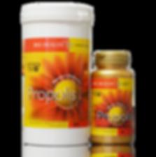 Bee-Health-Propolis-1000mg-Capsules-365-