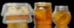 Pure-Honeycomb-Cut-Comb-Chunk-Honey-1920