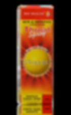 Bee-Health-Propolis-Throat-Spray-50ml-19