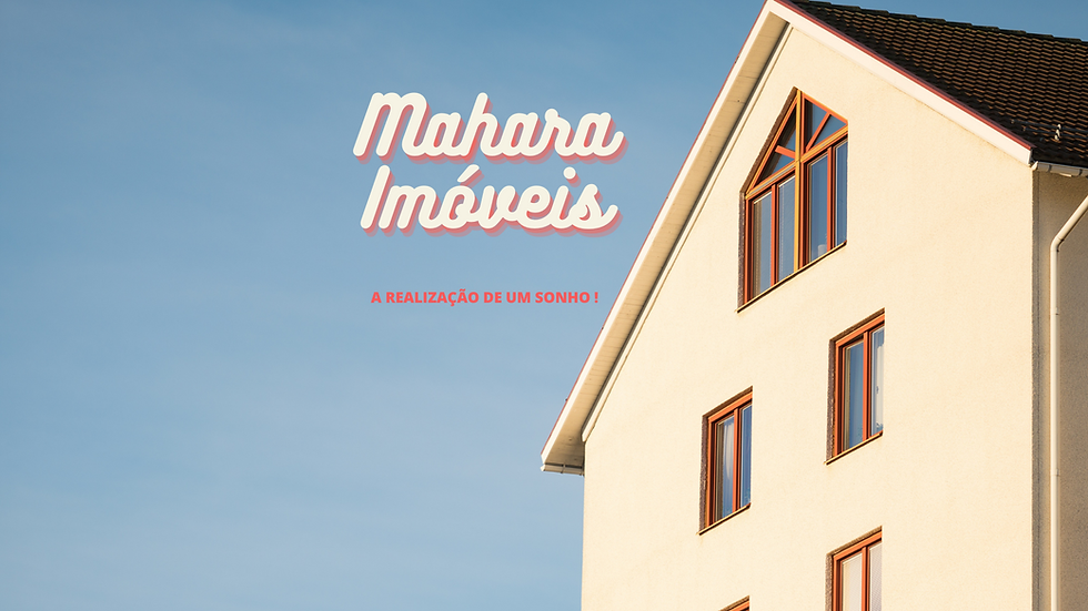 Mahara Imóveis (11).png