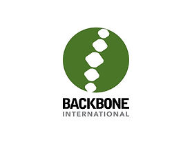 backbone-1.jpg