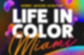 life-in-color-miami-square-orbs.jpg