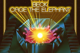 Beck Cage the Elephant.jpg
