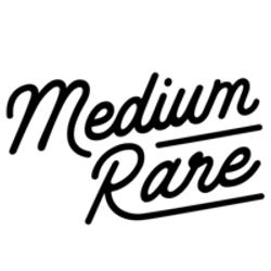 mediumn-rare.png