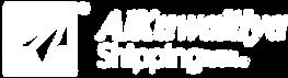 الشعار مفرغ أبيض 2019.png