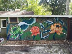 Lotus Family_Beth O'Connor 2019.jpg