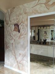 Peony bathroom mural.jpg