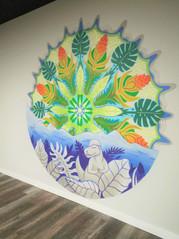 Dyno Climb Mandala Mural.jpg