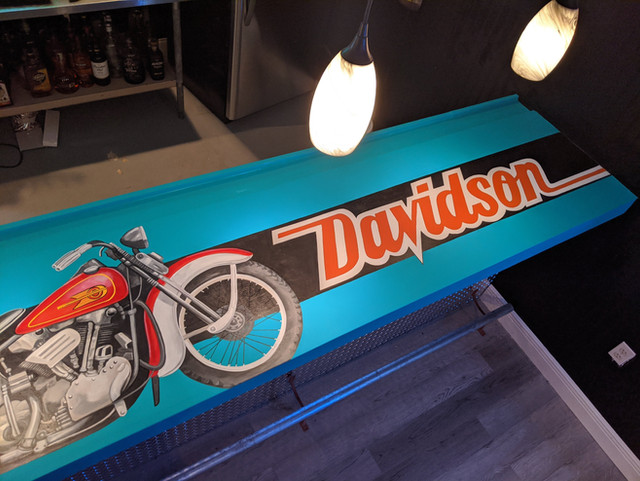 Harley Davidson bar right side.jpg