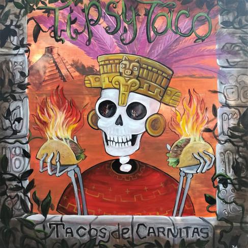 TacosdeCarnitas.jpg