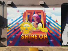 Shine On 2_Beth O'Connor 2018.jpg