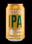 SESSION IPA.jpg