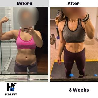 Copy of Copy of 12 Weeks1.jpg