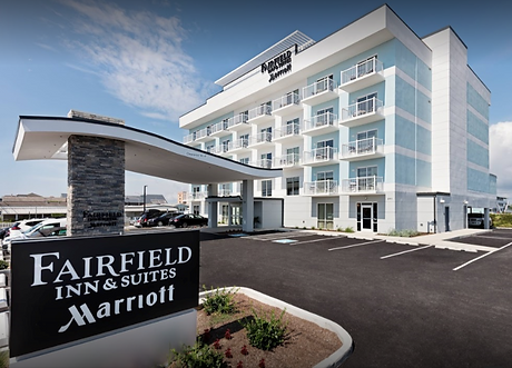 Fairfield Inn_edited.png