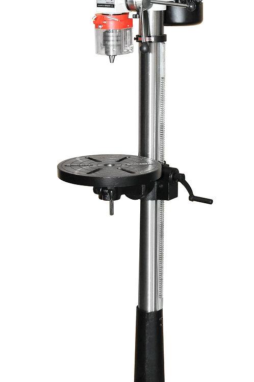 Taladradora de Columna TMC16 -Línea Profesional