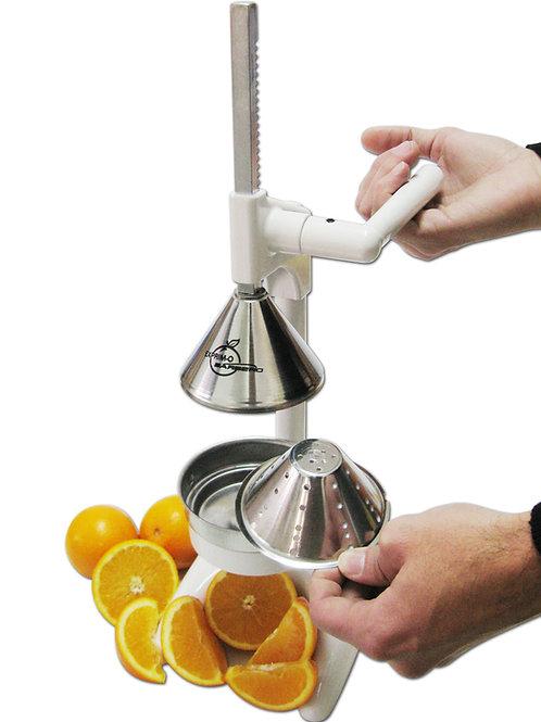 Exprimidor de Citrus EXPRIM-O