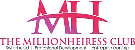 tmhc logo.jpg