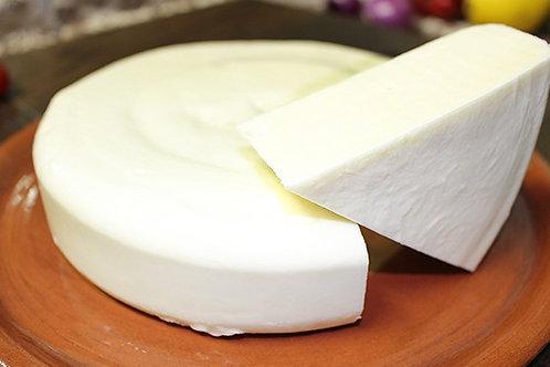 Сыр (сулугуни, имеретинский), полуфабрикат