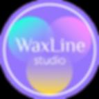 logo_WaxLine-01.png