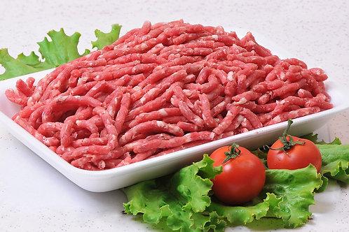 Фарш (свинина+говядина), полуфабрикат