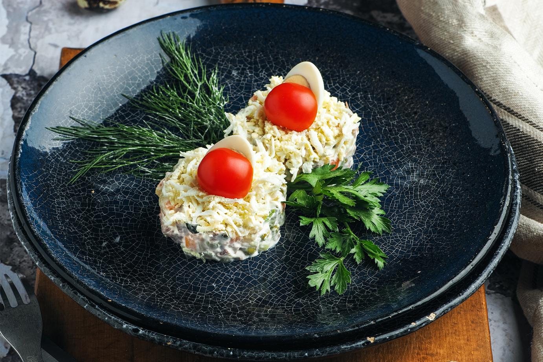 Salat-Stolichniy_2