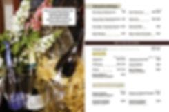 Винная карта Салхино-01.jpg