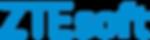 ZTEsoft_Logo.png