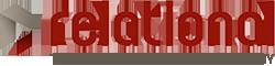 relational-logo.png