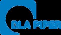 dla-piper-logo-6B44A3D5E3-seeklogo.com.p
