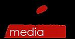 julietmedia2.png