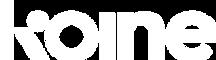 Koine_logo_white_retina.png